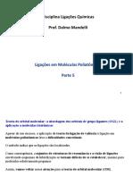 Aula_Estrutura Molecular e Ligação_PARTE 5