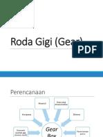 3-Perencanaan-Roda-Gigi.pdf