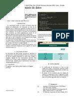TCI Proyecto