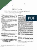 ASTM C805_02.pdf