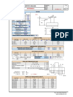 96729556-hoja-de-calculo-para-zapatas-131202114600-phpapp01.pdf