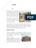 TECNICAS COSTRUCTIVAS carlos.docx