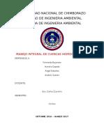 EVALUACIÓN ATAPO-POMACHACA FINAL.docx