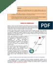ABP N°1-Relatividad.doc