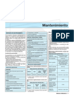 Manual-de-Megane-II-Mantenimiento 02-07.pdf