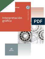 Cuaderno Laminas Interpretacion Grafica