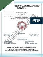 ultrasonicdistancemeasurementrobo-copy-131107013923-phpapp01.pdf