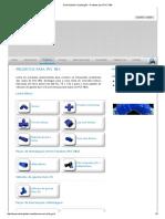 Saint-Gobain Canalização - Produtos Para PVC PBA