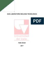 1. Guia de Laboratorio Generalidades