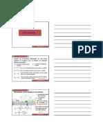 Prodanoff-Clase 3-Sonido y Efecto Doppler