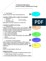 Lesson Plan Format with Inquiry.docx
