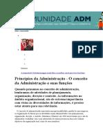 O conceito da Administração e suas funções.docx