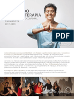 Diplomado-Danzaterapia-2017