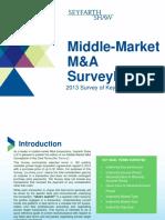 MA SurveyBookEdition2