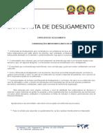 Entrevista de Desligamento - Rescisão.docx