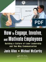 Como motivar equipos.pdf