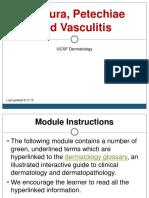 Petechia Purpura Vasculitis.pdf