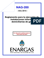 NAG-200[DP].pdf