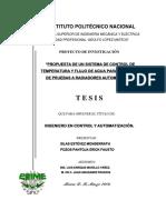 PROPUESTADEUNSISTEMA.pdf