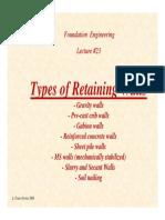 retainingWalls.pdf