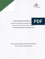 Panduan Pemeriksaan Fisik (1)