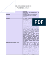 PeñaDuran_Felipe_M5S2_Premisas y conclusion.docx
