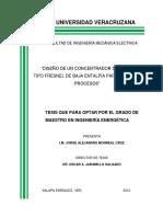 colectores solares.pdf