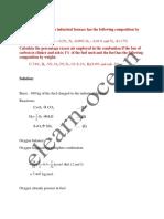 Q & A - 1A.pdf