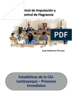 JUAN PISCOYA CONTROL IMPUTACION Y FLAGRANCIA.pdf