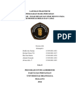 php survei pasar.docx