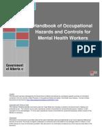 OHS-WSA-handbook-mental-health-workers.pdf