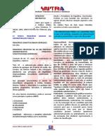 Noções de Direito Administrativo INTRA (1)