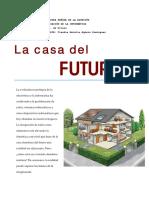 casa_inteligente.pdf