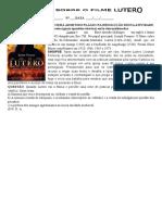 atividadesobreofilmelutero-161011231736.docx
