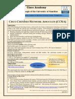CCNA Website Advert in Serv Apr17 v1