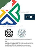 Prezentare OFICIALA Logo Bucuresti