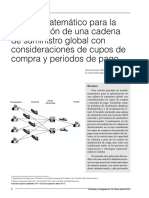 Modelo Matemático para la Optimización de una Cadena de Suministro Global con Consideraciones de Cupos de Compra y Periodos de pago.pdf