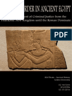 Law and Order in Ancient Egypt.pdf
