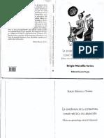 mansilla_torres__sergio__la_ensen_anza_de_la_literatura_como_pra_ctica_de_liberacio_n.pdf