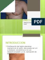 ginecomastia-121025162429-phpapp02