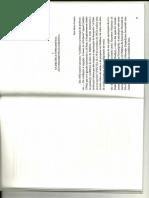 CANDAU Didática Fundamental
