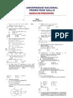 02. Razonamiento matematico.docx