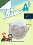 137993565-LIBRO-DE-CIENCIAS-NATURALES-4-ANO-BASICO-2013.pdf