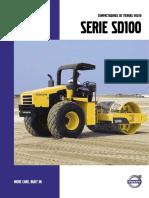 Rodillo VolvoSD100DCpdf.pdf