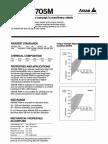 ASSAB_705M.pdf