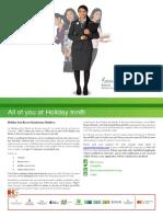 Job Vacancies - 03052017