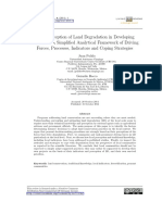 (52) Local Perception of Land Degradation in Developing Countries.pdf
