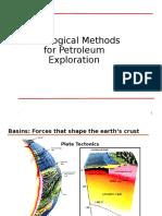 Geology Final