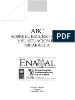 ABCdelAgua1.pdf