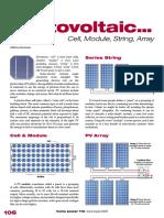 Conceptos de modulos solares.pdf